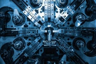 Big data in real life: The impact of analytics on car manufacturing