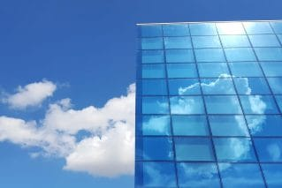 Discover a secret resource for working with cloud providers