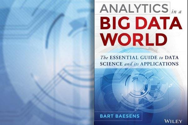 article-big-data-world