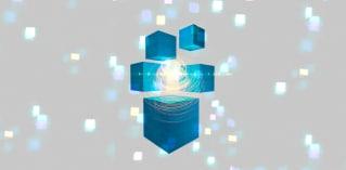 Big data integration: Go beyond 'just add data'