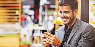 Real-time customer engagement is the future of experience management