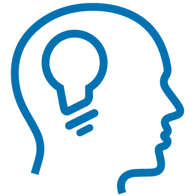 Insights Icon