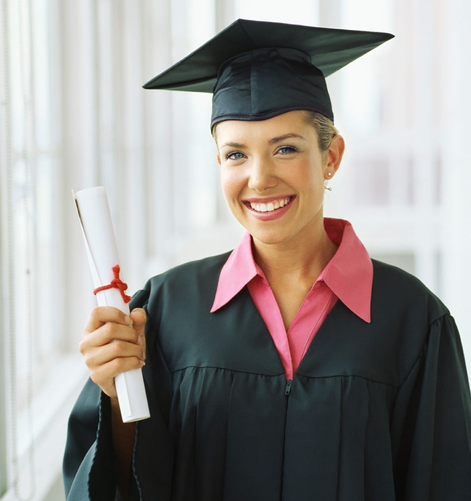 Academic Outreach Program