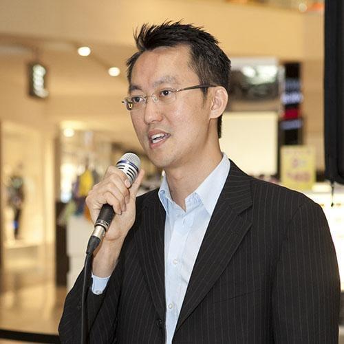 Peir Shen Lai