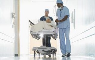 Improving quality and lowering costs in health care