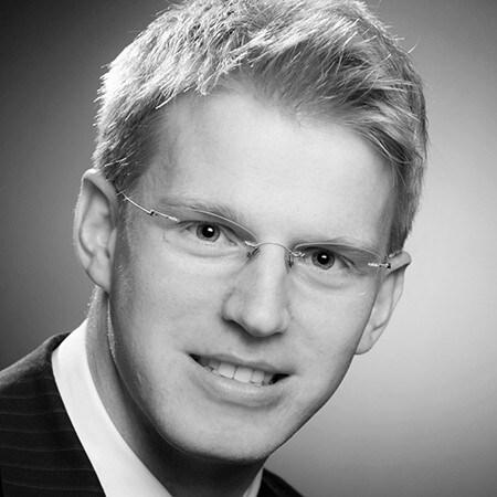 Axel Holtkottem