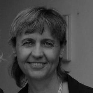 Enrica Vaccarino