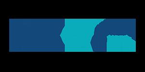 Sponsor Analytics Forum BeLux