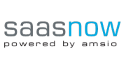 sassnow powered by amsio logo
