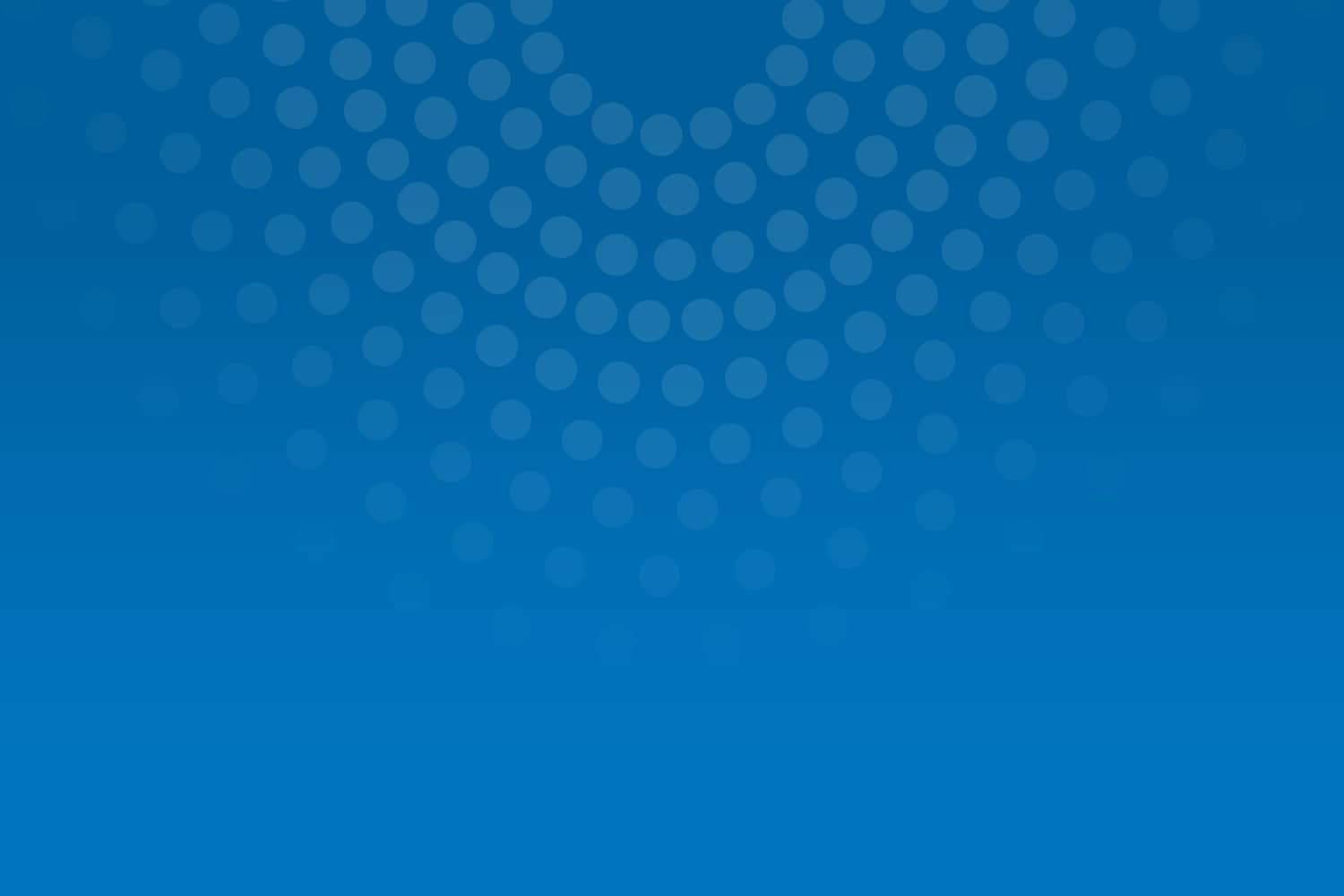Abstract radiance art on cobalt background