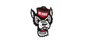 NC State University Wolfpack logo