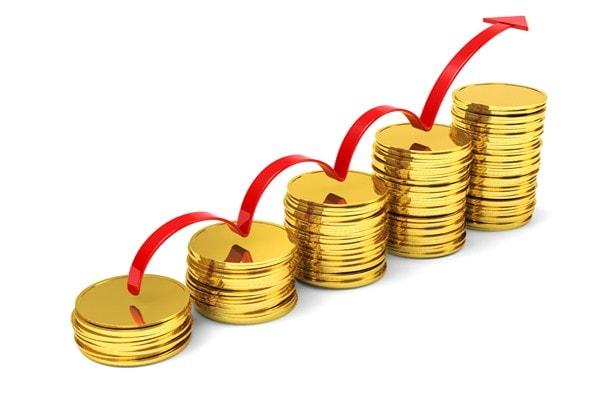 article Big data, big value…huge opportunity,78467915