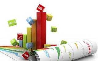 Understanding capital requirements