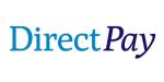 DirectPay logo