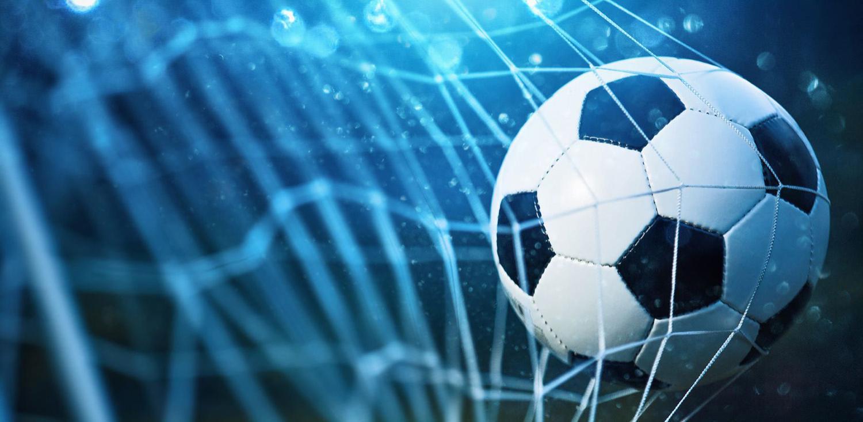 KBVB kiest voor SAS om fans en leden consistente digitale ervaring te bieden