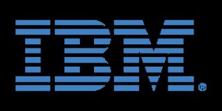 IBM Corporation