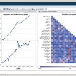 SAS Risk Modeling Workbench Exploratory Analysis Thumbnail
