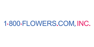 The Wine House logo