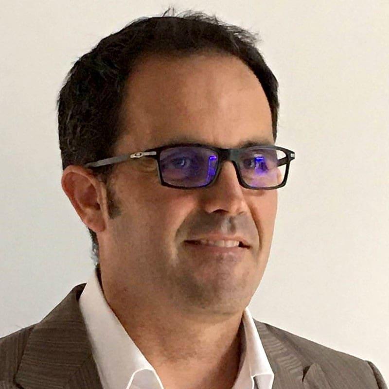 Yann Radenac