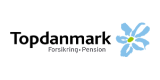 Hybrid approach ensures seamless experience for insurance customers