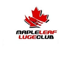 Maple Leaf Luge Club