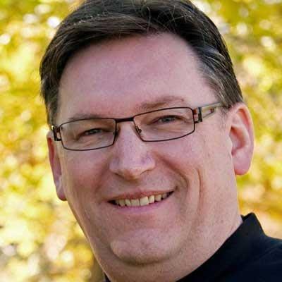 Larry Svenson