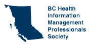BC Health Information Management Professionals Society