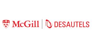 McGill | Desautels