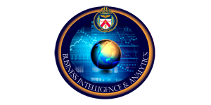 Toronto Police Business Intelligence & Analytics