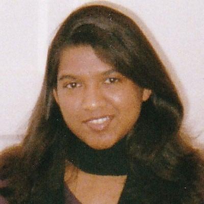 Nirosha Gunasekara