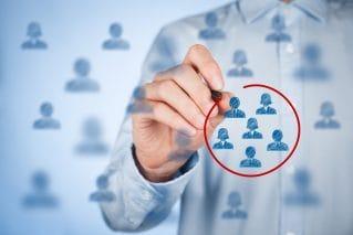 Le marketing personnalisé individualisation ou segmentation