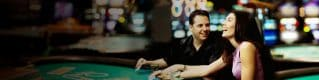 Analytics and the Modern Casino: A Game Changer