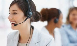 How analytics can drive value to contact center operations