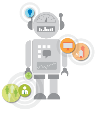 What is AI, really? And what does it mean to my business?
