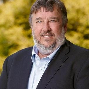 Paul Kent
