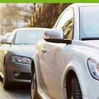 car-green-email-header