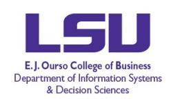 lsu-informationsystems-logo