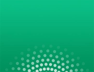 academic--rect-green-radient-tiles.png