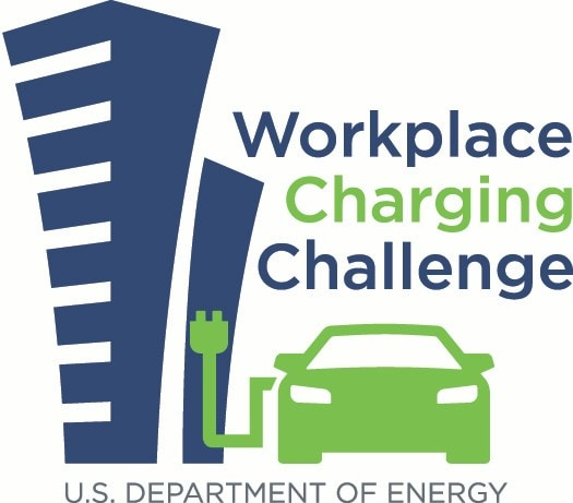 workplace-charging-challenge