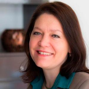 Sara Boltman