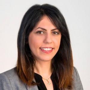 Marzi Rasooli
