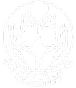 Andy Irons Foundation Logo