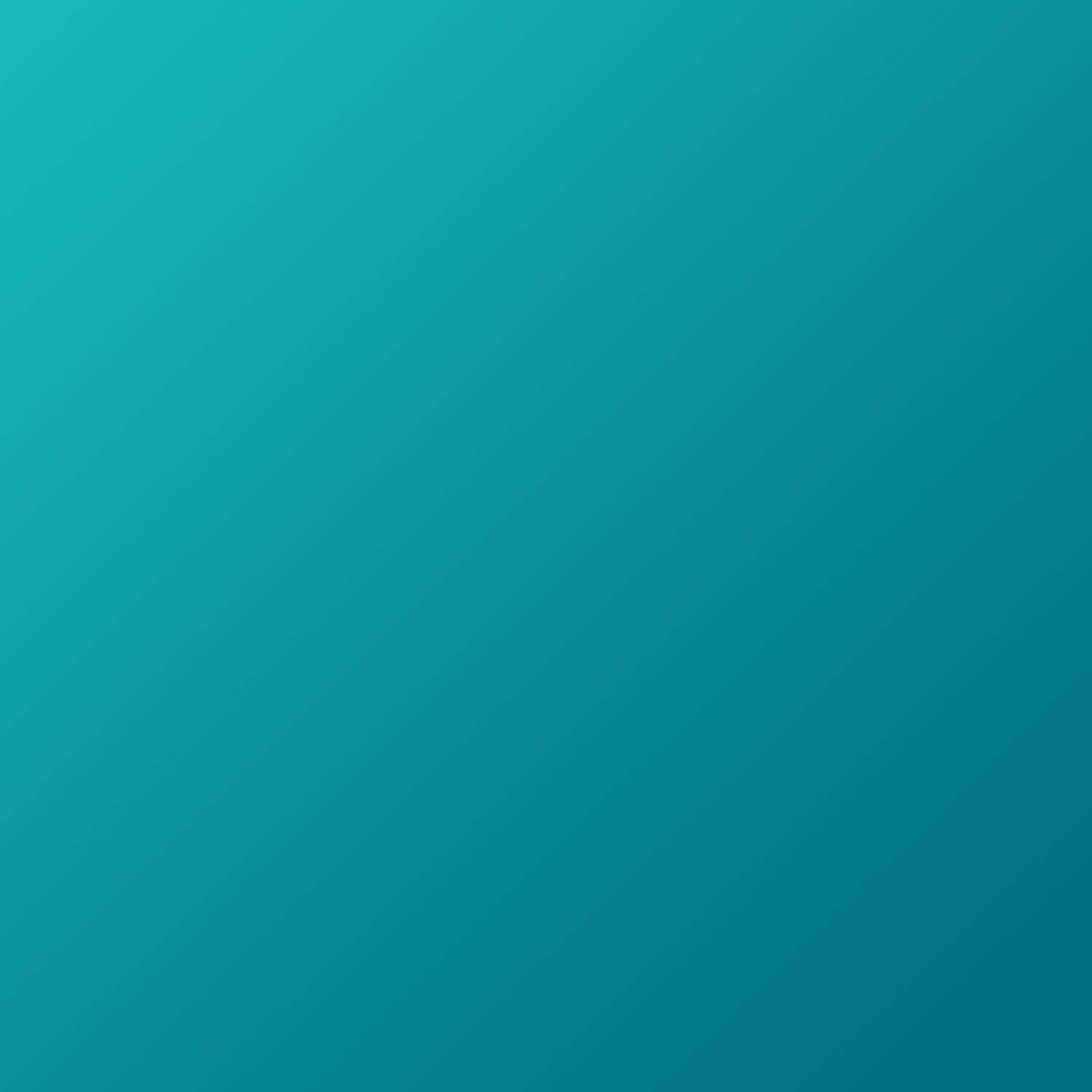 teal-to-green.jpg