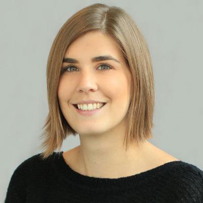 Lauren Cipriano