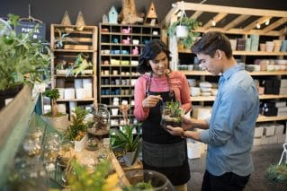 Retail Reality: New Rules for Building Brand Loyalty in Times of Crisis
