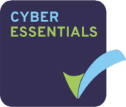 Cyber Essentials Badge Logo