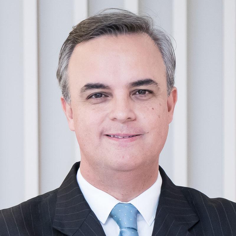 Ricardo Galante