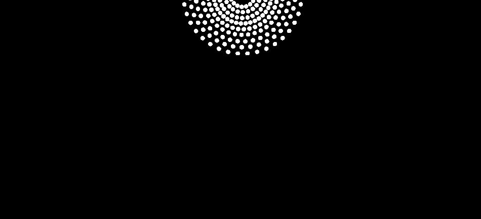 Radiance background