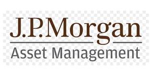 J. P. Morgan Asset Management logo