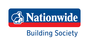 Nationwide new logo